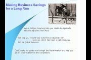 Reinvent your Business with Sourcing Services from China