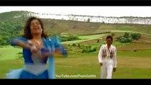 Chori Chori Dil Tera Churayenge Phool Aur Angaar -(●HD300●)-