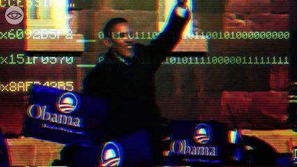 NSA Spying Revealed: The Snowden Affair