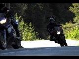 Week-end FCPT dans les Alpes: jour 3