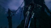 Dark Souls Artorias of the Abyss – PS3 [Download  torrent] - video