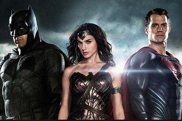 The Justice League Part One (2017) #Gal Gadot,Amber Heard,Henry Cavill
