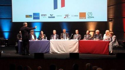 ASSISES du Produire en France - Reportage complet 2 JOURS