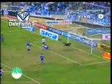 Resumen | Godoy Cruz 0 - 2 Vélez Sarsfield