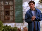 Everybody Loves Raymond Season 01 Episode 03 I Wish I Were Gus, I Wish I Were Gus
