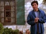 Everybody Loves Raymond Season 01 Episode 03 I Wish I Were Gus, I Wish I Were Gus