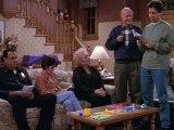 Everybody Loves Raymond Season 01 Episode 06 Frank the Writer, Frank the Writer