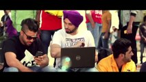 Pehla Bench Kamal Khaira Feat.Bling Singh Latest Punjabi Romantic Songs