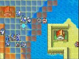 Lets Play Fire Emblem: Sacred Stones [Part 20]