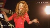 Iranian Music - Persian Music Video - SamiB - 2015 Persian Songs