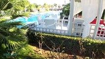 Susesi Luxury Resort Otel - Belek Antalya - Tatil Turizm