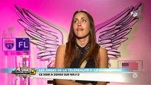 """Les Anges 5 : Maude clashe Marie sur ses talents d'actrice """"une refrappe de Hélène et les garçons, en encore moins bien joué"""""""