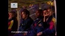 13.05.1998 - 1997-1998 UEFA Cup Winners' Cup Final Chelsea FC 1-0 VfB Stuttgart