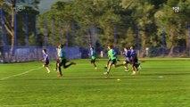 Sporting Express : u gruppu turchinu pè Bastia-troyes