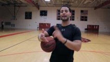 World's Best Basketball Moves - Part 2