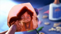 Animation movies Cute short story for kids   Just fun Animation (JFA)
