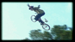 Dave Mirra Freestyle BMX Intro HD