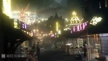 Final Fantasy XIII – PS3 [Parsisiusti .torrent]