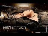 الشاب بلال- حنا هاكّا معدناش الزهر Cheb Bilal- Hna Haka Ma 3adnach Zhar