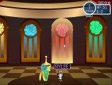 Kaleidoscope Dating Simulation at FreeSimulationGames net