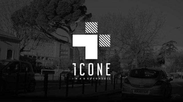 Agence ICÔNE : Rétrospective de l'année 2015