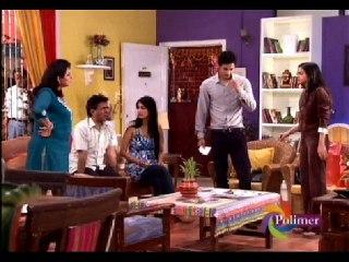Ullam Kollai Pogudhada 05-02-16 Polimar Tv Serial Episode 183  Part 1