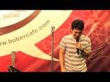 #StandUpNite2 - Raditya Dika (Part 2 of 2)