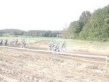 course prairie mont notre-dame 2006