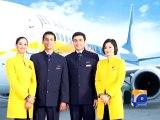 Sonu Nigam Sings During Flight - Crew Supspended