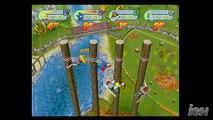 Circus Party – Nintendo Wii [Preuzimanje .torrent]