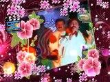 MUMTAZ MOLAI NEW ALBUM 14 2015 KASHISH TV SINDHI NEW SONG  dailymotion