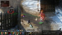 Pillars of Eternity - Pillars of Eternity: 3.0 Update New Features