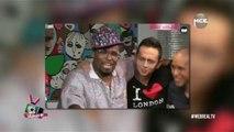 Voir et revoir la WebReal TV avec Willy Denzey et Sébastien Soudais d'Hollywood Girls 2 sur MCEReplay