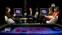 En plein dans le PAF : pour Mickael Vendetta, Tellement vrai l'émission vous rend débile