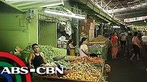 Tapatan Ni Tunying: Closing of Balintawak Market