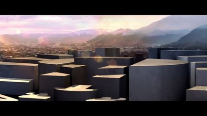 President Snow Panem Address 1 | The Hunger Games: Mockingjay Part 1 | FandangoMovies