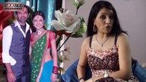 Arnav Khushi PLAN WEDDING in Iss Pyar Ko Kya Naam Doon 23th August 2012