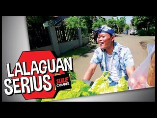 Sule - Lagu Baruku (Official Music Video)   Funny Video (Lucu)