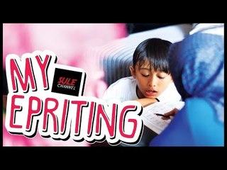 Sule - Rizwan Anak Sholeh Belajar Ngaji
