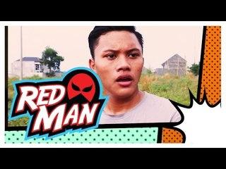 SUPER RED MAN - Eps. Melumpuhkan Begal Motor #5