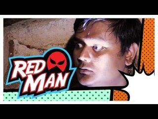 SUPER RED MAN Eps. Bukit Duri #8