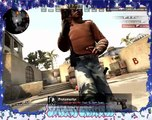 Counter Strike- Noob Gun