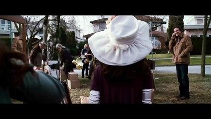 The Possession (2012) - Trailer