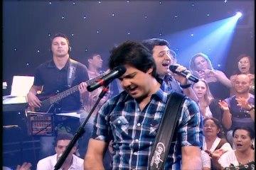 Don&Juan cantam grandes sucessos da viola sertaneja