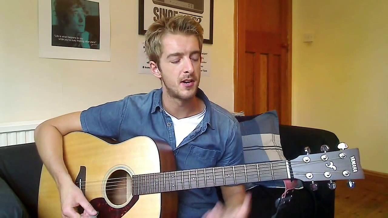 FAQ songbird oasis easy beginner guitar songs (how to play guitar)