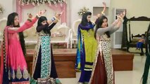 pakistani girls Mehndi dance in wedding || Pakistani private girls mujra on wedding || Private girls dance