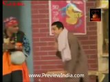 Zafri khan As BILLO BAKRA  Iftikhar Thakur Funny stage drama