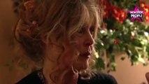 Brigitte Bardot : son violent coup de gueule contre l'Espagne (vidéo)
