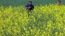 Apna Punjab Hove_ Gurdas Maan (Full Song) _ Yaar Mera Pyaar