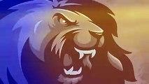 Ready For Karachi (karachi kings vs Quetta Gladiators) 6th feb 2016